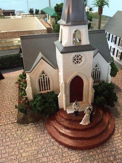 Frank_Nativity Church