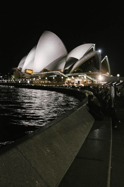 Opera House_vertical