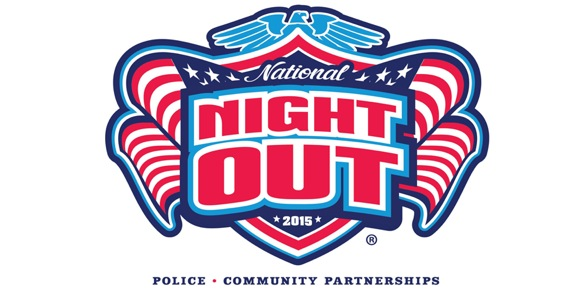 Post image for August 4 is National Night Out – activities planned in Menlo Park and Atherton