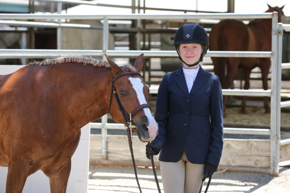 "Day-by-day ""to-dos"" at this year's Menlo Charity Horse Show which runs Aug. 9-14"