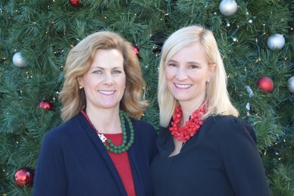 Sacred Heart Prep Holiday Boutique set for Dec. 2-4