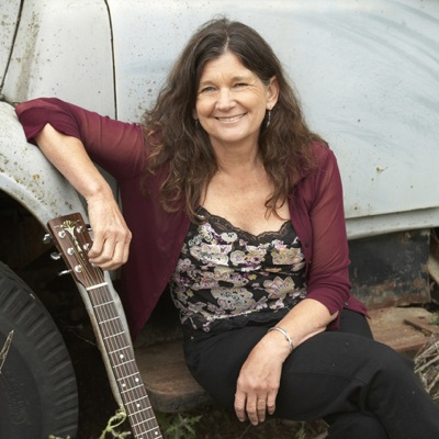 Post image for Singer/songwriter Nancy Cassidy performs free concert on Dec. 12