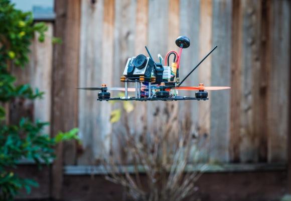 Giles Beebe_drone