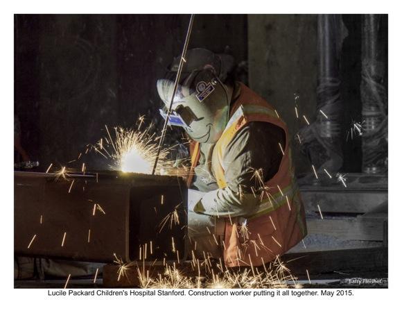 building_worker