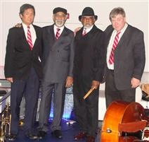 "Post image for Jym Marks Quartet in concert ""Remembering Miles"" on January 9"