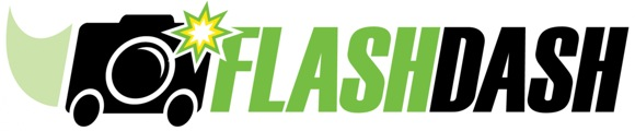 Post image for Local Junior League hosts FlashDash fundraiser in Menlo Park on April 16
