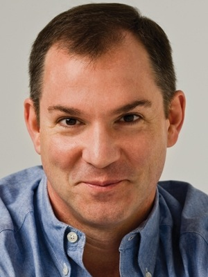 Post image for Menlo School and Sacred Heart Prep host New York Times columnist Frank Bruni