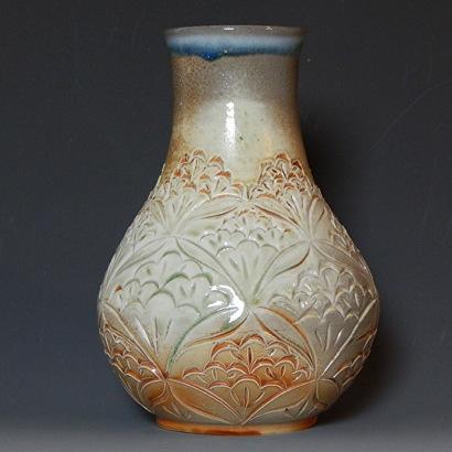 Kambe ceramic piece_2016