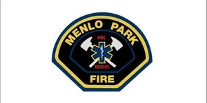 Post image for Menlo Fire hosts free class on disaster preparedness on April 25