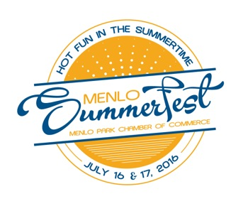 Post image for Menlo Park's summer street fair will sport a new look
