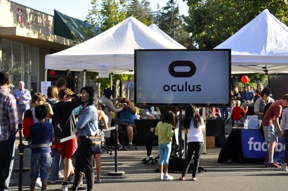 Oculus_Facebook_hori