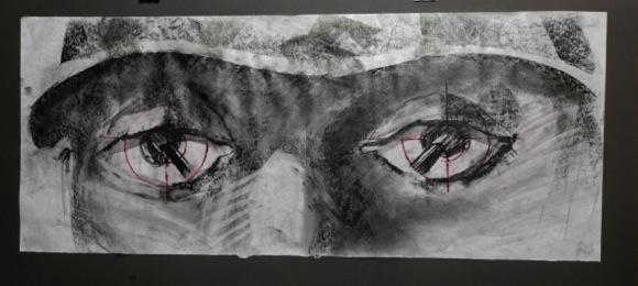 artwork from art therpy_hori