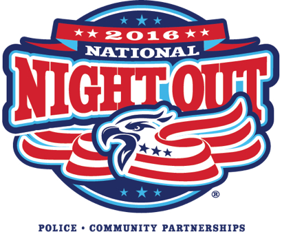 National Night Out events planned in Menlo Park and Atherton on August 2
