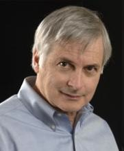 Post image for Menlo Park Library to host SETI Senior Astronomer Dr. Seth Shostak August 9