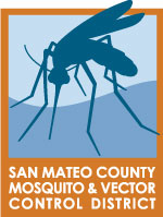 Post image for Adult mosquito control treatments scheduled for Atherton and unincorporated San Mateo County on August 4