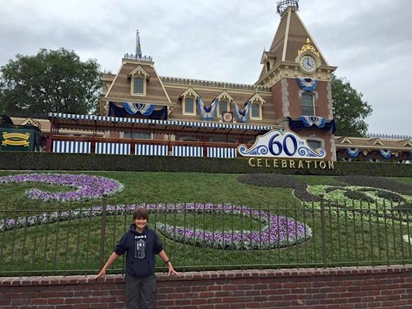 Disney_Donald_son_60th