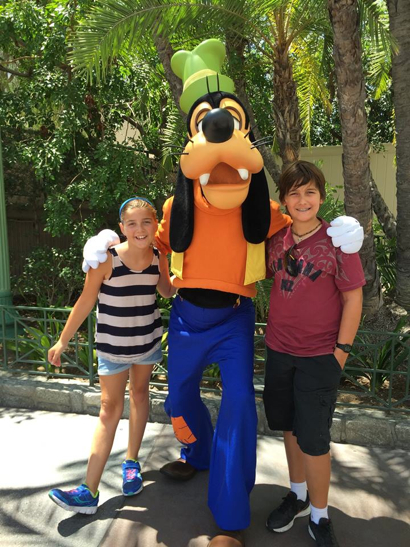 Disney_Kids_Goofy2