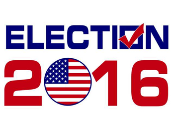 Menlo Park Library hosts League of Women Voters on ballot measures in November election