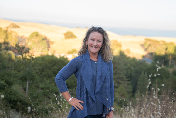 Post image for Jen Ratay leads the Silicon Valley Social Venture Fund in support of nonprofits and social enterprises