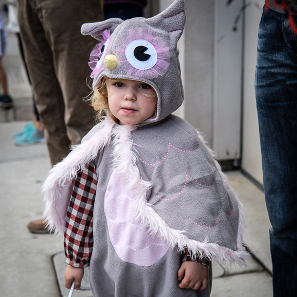 halloween-toddler-1