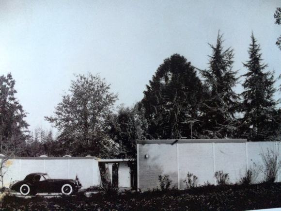 hilmer-house