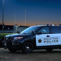 Post image for Menlo Park Police host Friday Night Lights on Oct. 14