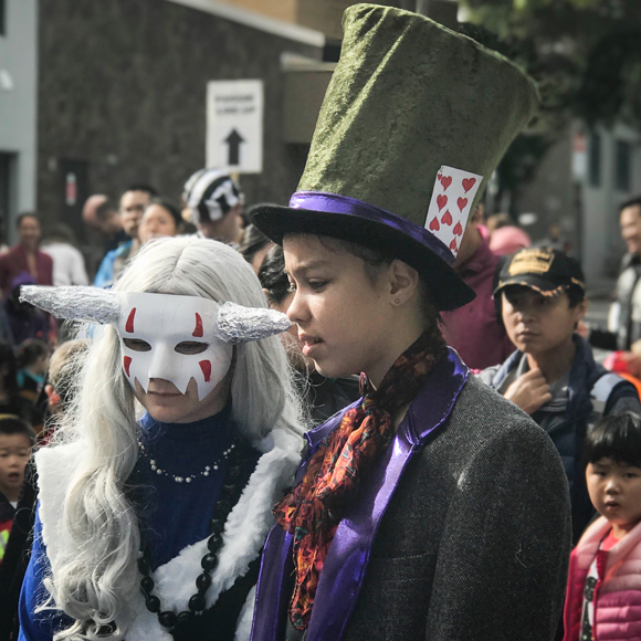 mad-hatter-and-unknown-1-1