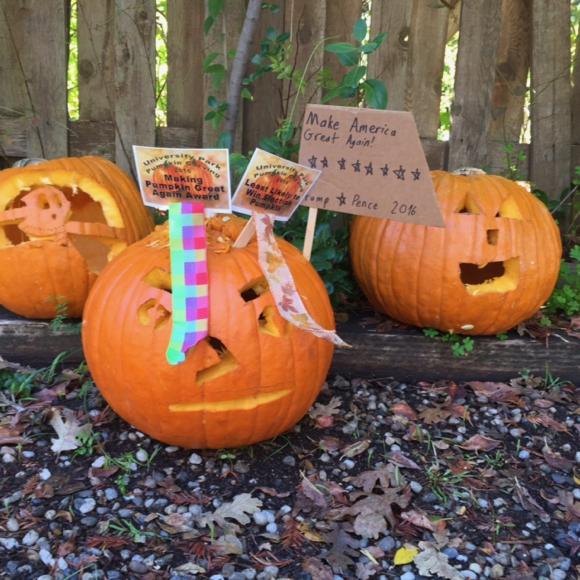 make-america-great-pumpkin-1