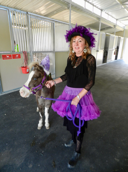 pony-and-friend_jasper-1