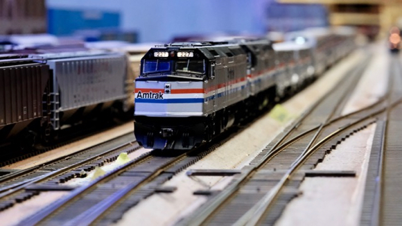 locomotive_amtrak-1