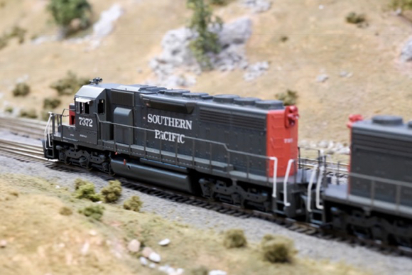 locomotive_southern-pacific-1
