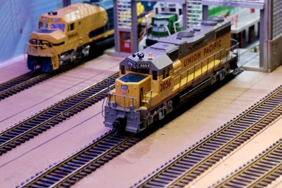 locomotive_union-pacific-1