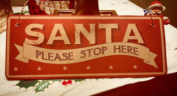 santa-please-stop-here-1