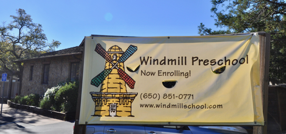 windmill-preschool-at-alpine-hills-location-1