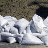 Post image for Storm preparedness and sandbag locations in Menlo Park