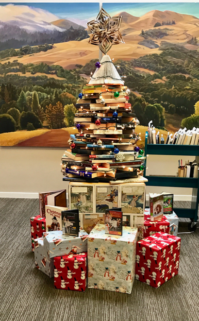tree-of-books-with-windy-in-background-1