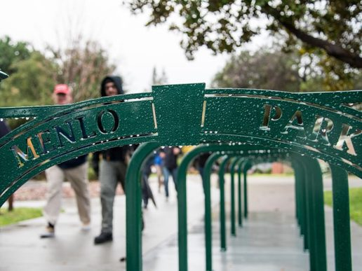 Minimum wage in Menlo Park increases to $15.25 for 2021