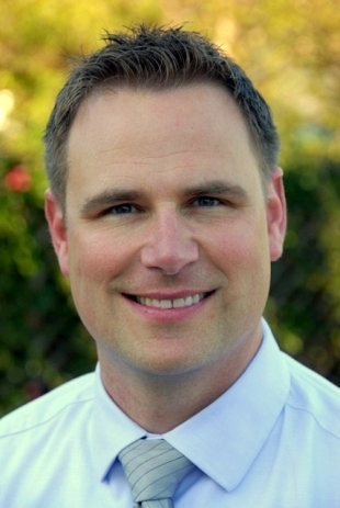 Have lunch with MPCSD Superintendent Erik Burmeister on Oct. 25