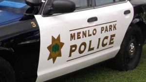 Menlo Park police searching for suspect who shot a dog