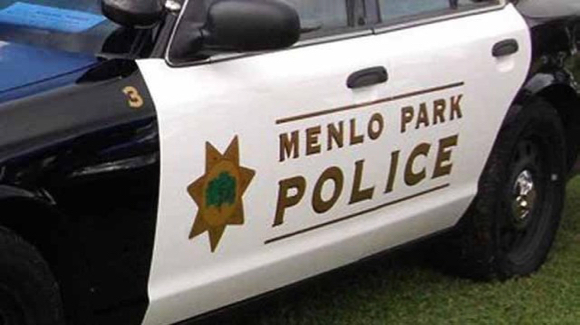 Post image for Menlo Park Police Department release annual crime statistics and public complaint date for 2016