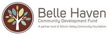 Post image for Belle Haven Mini-Grant applications due on April 4