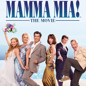 Post image for Mamma Mia! sing-along set for May 12 at M-A PAC