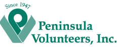 Post image for Dine Out to support Peninsula Volunteers' Meals on Wheels on May 9