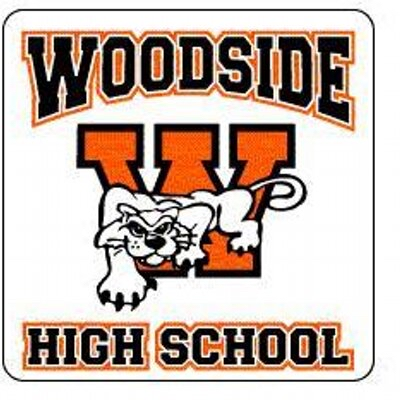 Post image for Woodside High School Foundation's online auction is live April 22-27