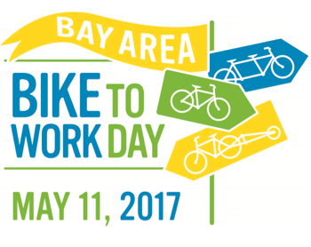 Post image for Energizer stations will sprout up all over Menlo Park on Bike to Work Day May 11