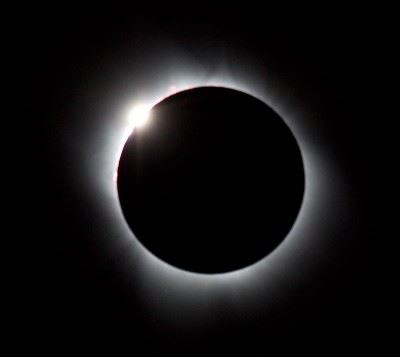Post image for Make an eclipse viewer today through Sunday at the Menlo Park Library