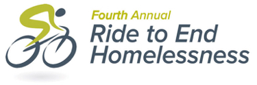 Post image for LifeMoves will host fourth-annual Ride to End Homelessness on Sept. 9