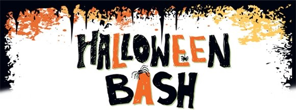 Atherton hosts inaugural Halloween Bash on Oct. 21