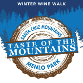 Come downtown for a winter wine walk on Dec. 2