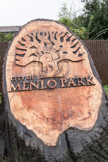 Menlo Park City Council seeks public input for Feb. 2 goal setting session